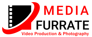 Media Furrate Logo