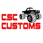 CSC Customs 300