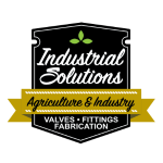 Industrial Solutions 300