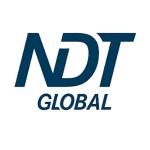 NDT Global 300