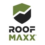 ROOF MAXX LOGO 300