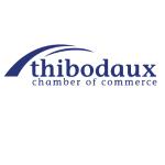 Thobodaux 300