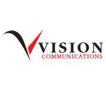 Vision 300