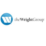Wright Group 300