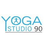 Yoga 90 300