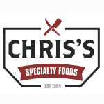 chris 2 logo 300