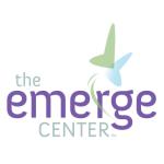 emerge cntr 300